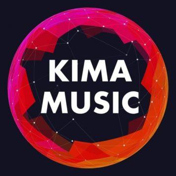 KIMA Music - Dance