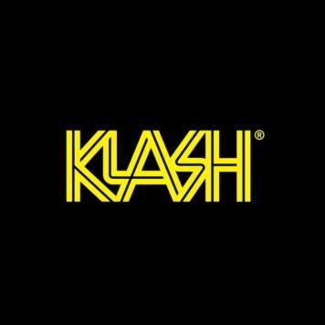 KLASH - Hip-Hop - Netherlands