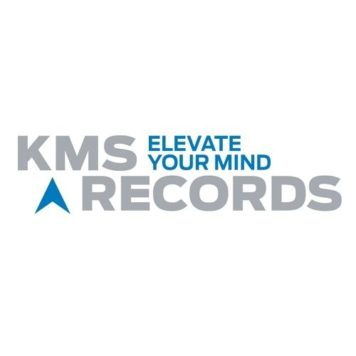 KMS Records - Techno - United States