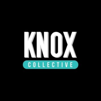 KNOX Collective - Chill Out