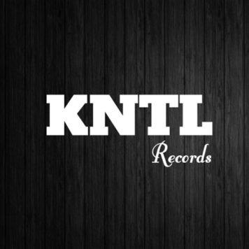 KNTL Records - Progressive House