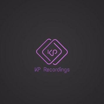 KP Recordings - Progressive House