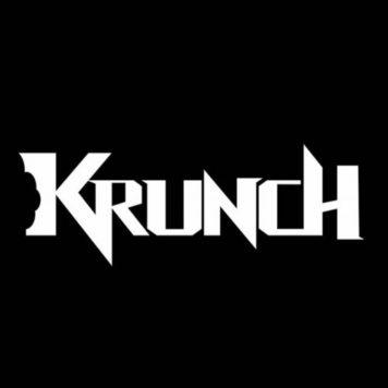 KRUNCH - Techno