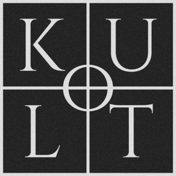 KULTO - Techno
