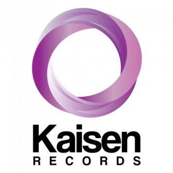 Kaisen Records - House - United Kingdom