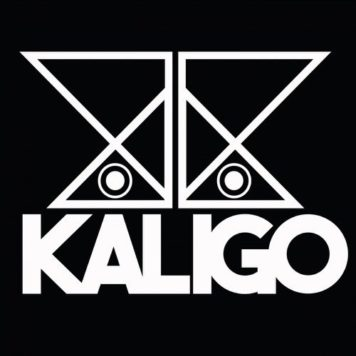 Kaligo Records - Techno