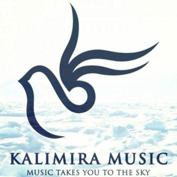 Kalimira Music - Trance - Tunisia