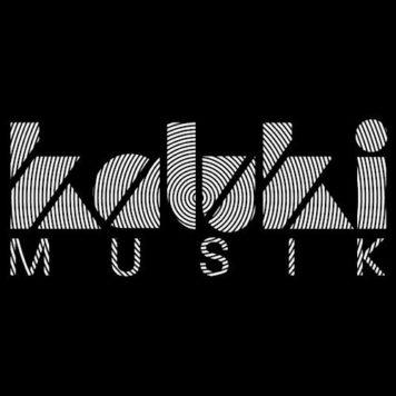 Kaluki Musik - Deep House - United Kingdom