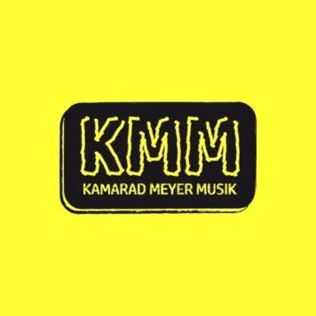 Kamarad Meyer Musik - Deep House