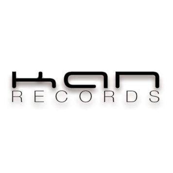 Kan Records - Techno - Spain