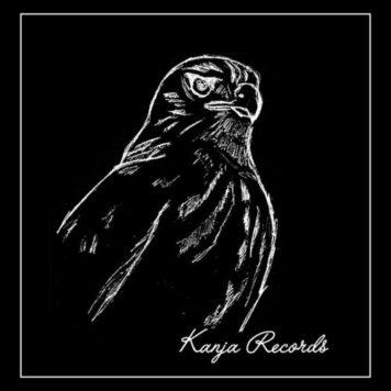 Kanja Records - Minimal -
