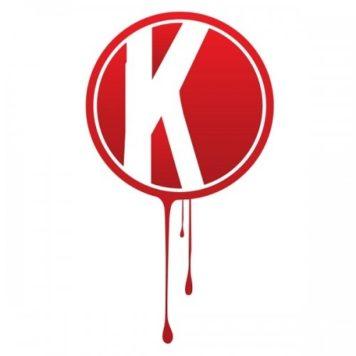 Kannibalen Records - Electro House - Canada