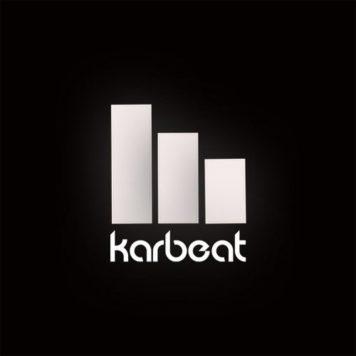 Karbeat Recordings - Progressive House -