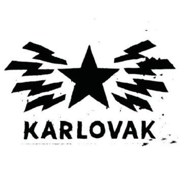 Karlovak - House - Sweden