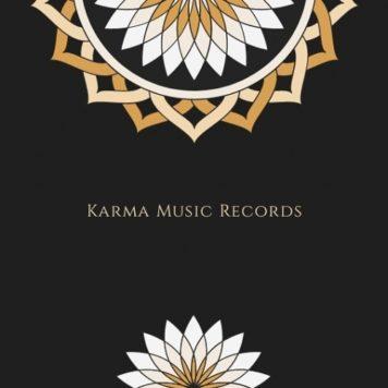 Karma Music Records - Big Room