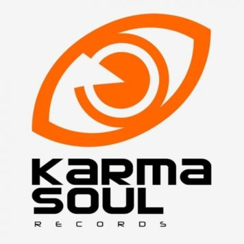 Karma Soul Records - Techno