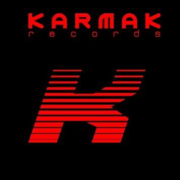 Karmak Records - Techno
