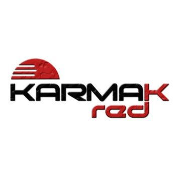 Karmak Red Records - Deep House