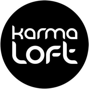 Karmaloft Music - Chill Out - Germany