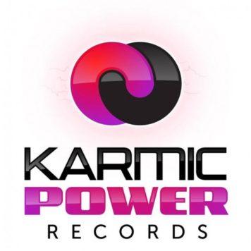 Karmic Power Records - House