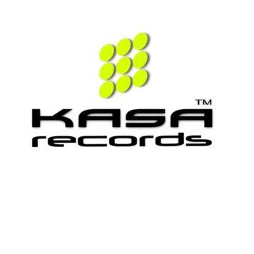 Kasa Records - Trance