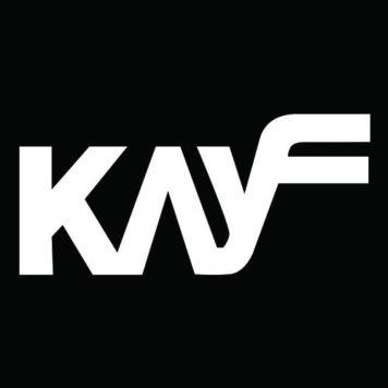 Kayf Label - Techno