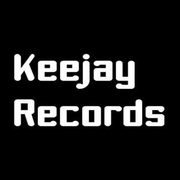 Keejay Records - Trance - Germany