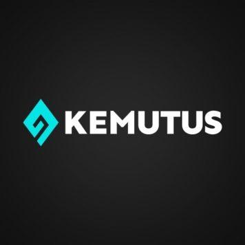 Kemutus Records - Dance
