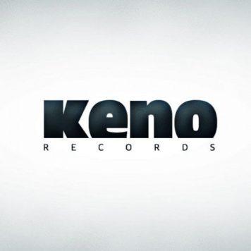 Keno Records - Tech House - Germany