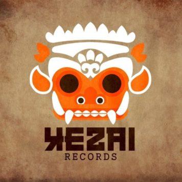 Kezal Records - Psy-Trance