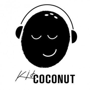 Kid Coconut - Progressive House - Haiti