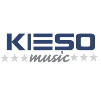 Kieso Music - Deep House