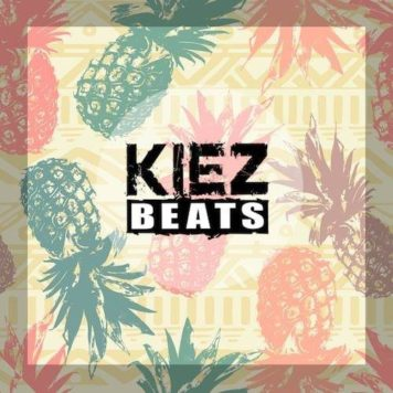 Kiez Beats - Indie Dance
