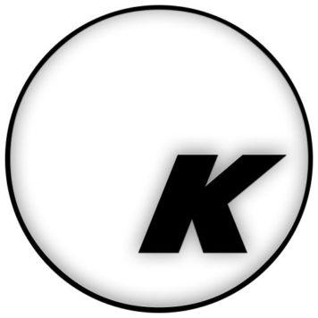 Kiko Records - Tech House - Canada