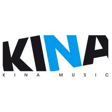 Kina Music - Tech House - Italy
