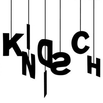 Kindisch - Tech House