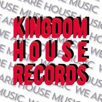 Kingdom House Records - House - Canada