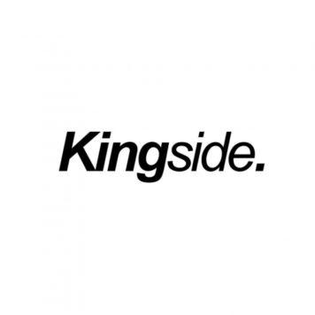 Kingside Music - Dance