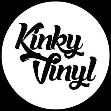 Kinky Vinyl (NL) - Deep House - Netherlands