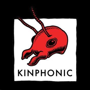 Kinphonic - Dubstep