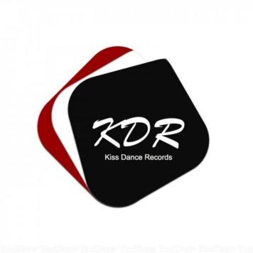 Kiss Dance Records - Deep House