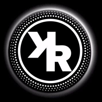 Klank Records - Techno