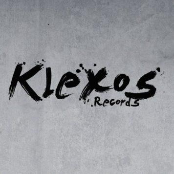 Klexos Records - Deep House