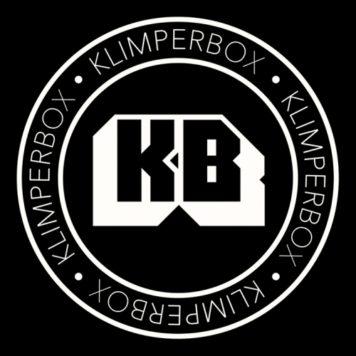 Klimperbox - Tech House