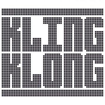 Kling Klong - Tech House - Germany
