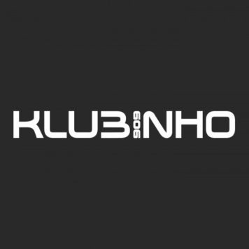 Klubinho - Tech House