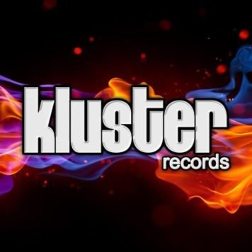 Kluster Records - House - Italy