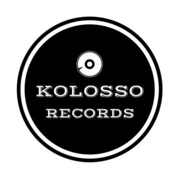 Kolosso Records - House