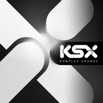 Komplex Sounds - Trance - Australia