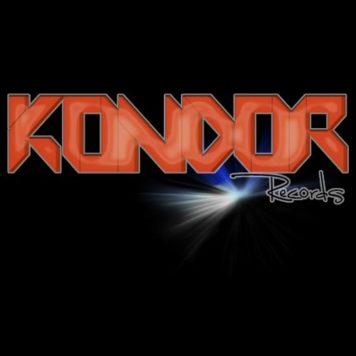 Kondor Records - Electro House
